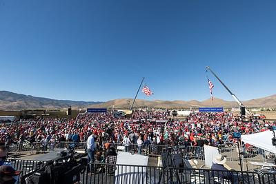 Trump 2020 Carson City