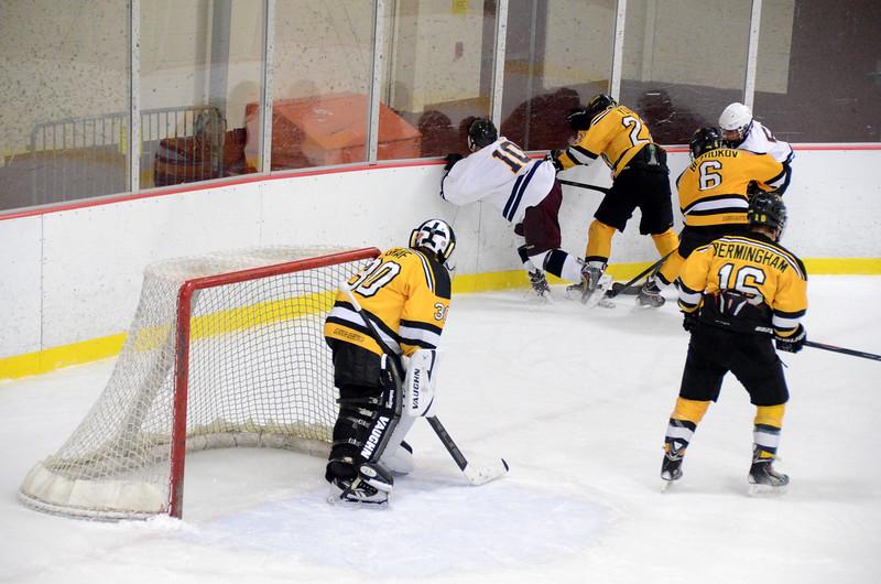 141004 Jr. Bruins vs. Boston Bulldogs-224.JPG