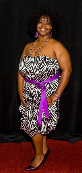 ULYP Gala 2011_25.jpg