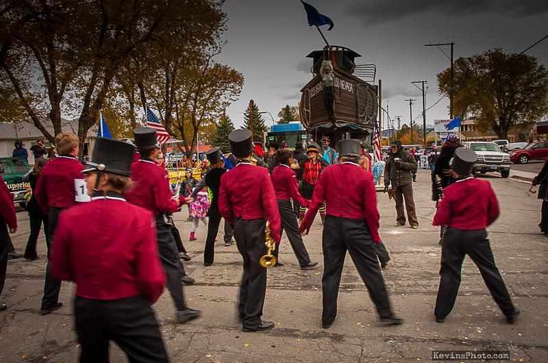 Nevada Day Parade 2.jpg