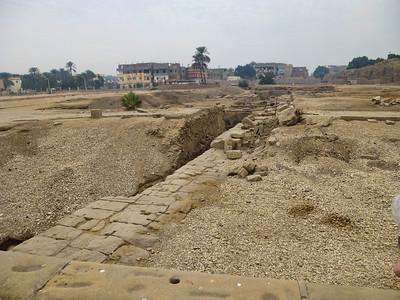 15 Karnak