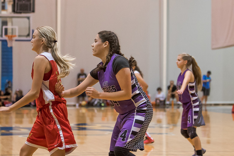 Basketball Tournament (89 of 232).jpg