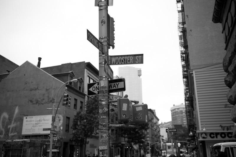 NYC-7.jpg