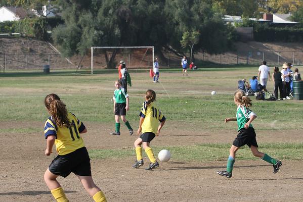 Soccer07Game10_119.JPG
