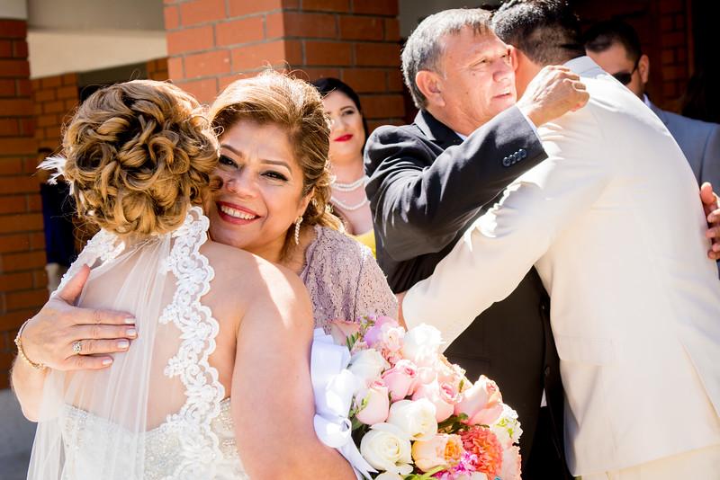 Maria-Alfonso-wedding-1341.jpg