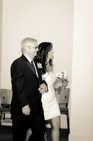 Lawson Wedding__May 14, 2011-204.jpg