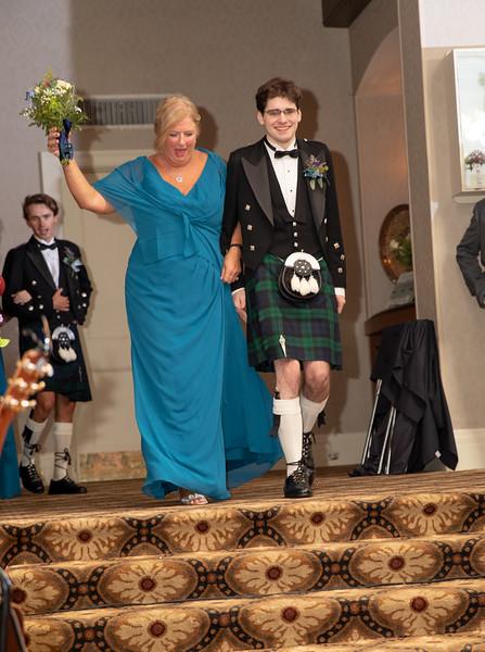 Wedding party entering 3.jpg