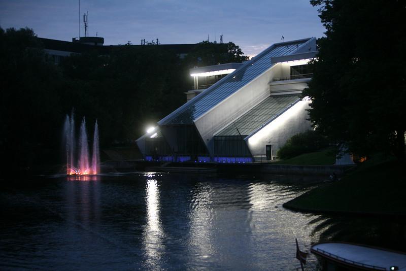 Riga33.jpg
