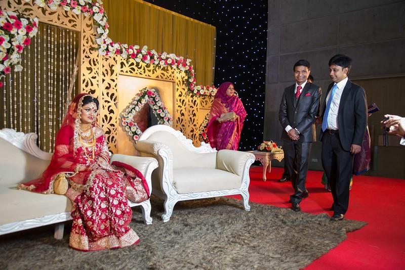 Nakib-00472-Wedding-2015-SnapShot.JPG