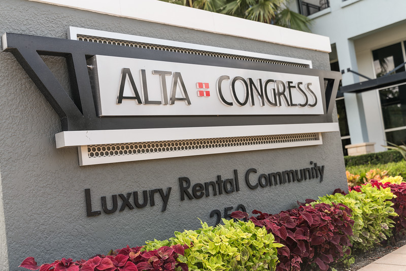 Alta at Congress October 02, 2019 1552.jpg