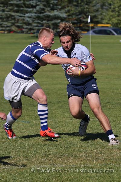 Utah State Rugby I1250413 2015 Jackalope Rugby Tournament.jpg