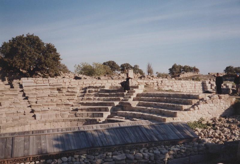 Dance-Trips-Greece_0055.jpg