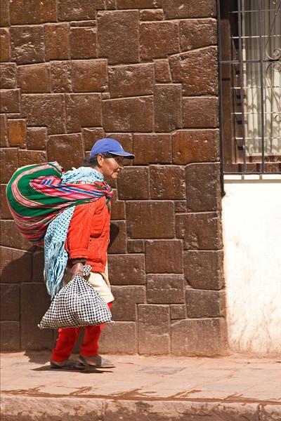 0569_Cusco.jpg