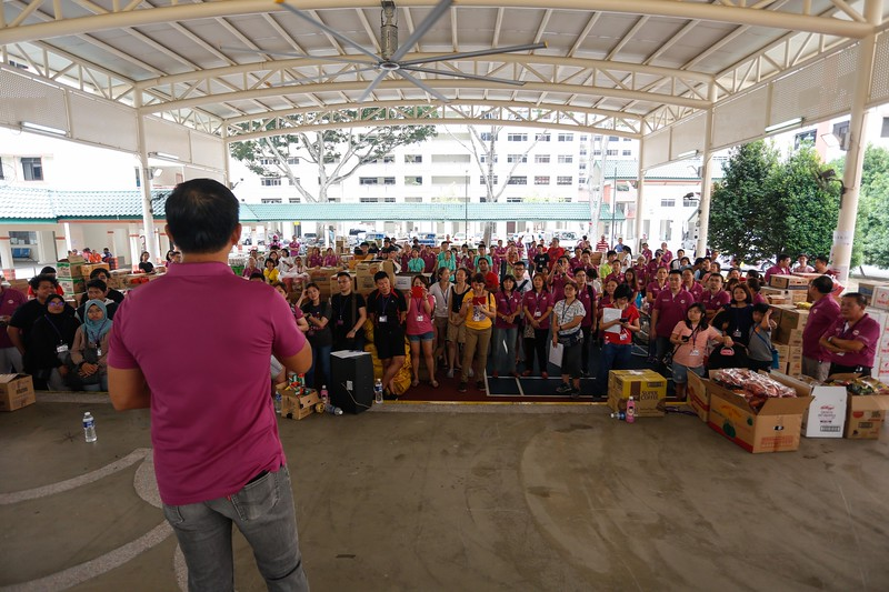 ONE COMMUNITY DAY 2019 @ KEMBANGAN - CHAI CHEE-33.JPG