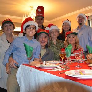 2014_12_24-25 Christmas