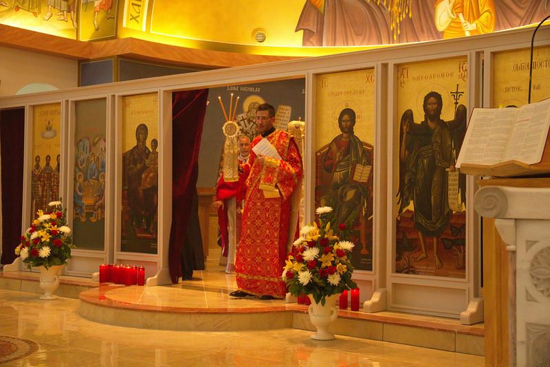2013-06-23-Pentecost_153.jpg