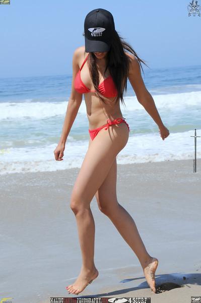 malibu zuma beautiful woman bikini model 703.best.book...