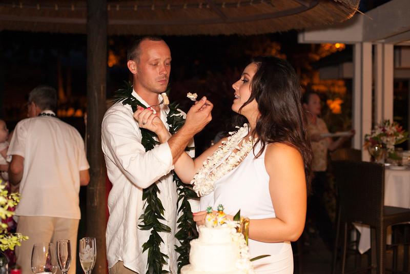 Kona Wedding photos-0166McMillen & Renz Wedding 6-10.jpg
