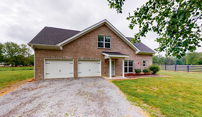 9178 Hollow Springs Rd Bradyville TN 37026