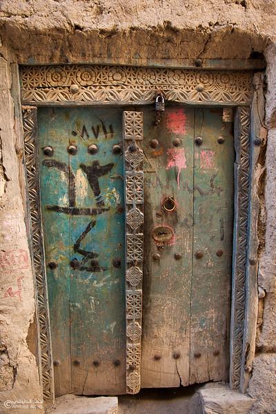 Omani door59- Oman.jpg