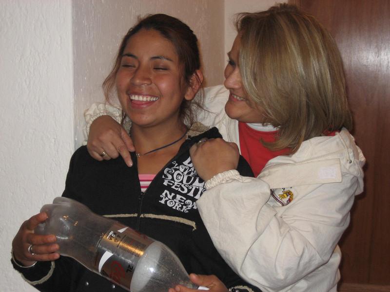 Becky Cumpleanos 2008 061.jpg