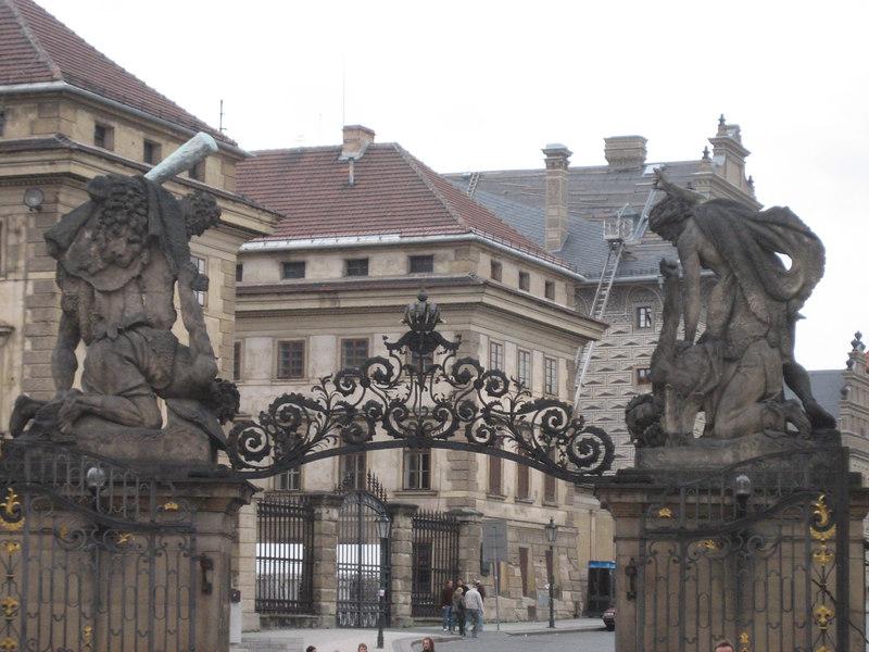 Prague 2007 094.jpg