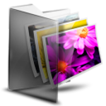 Folder-Pictures-icon.png