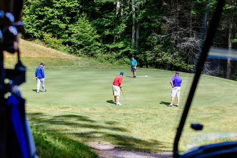 Foundation Golf-8243.jpg