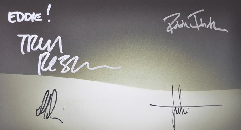 nin-signed-ghosts-litho.jpg