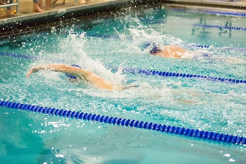 MMA-Swimming-2019-II-075.jpg
