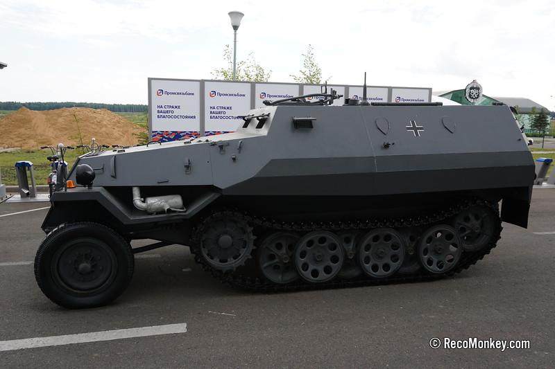 OT-810
