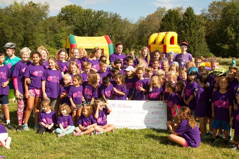 PMC Lexington Kids Ride 2015 221_.jpg