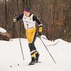 Ski Tigers - Cable CXC at Birkie 012117 120448-2