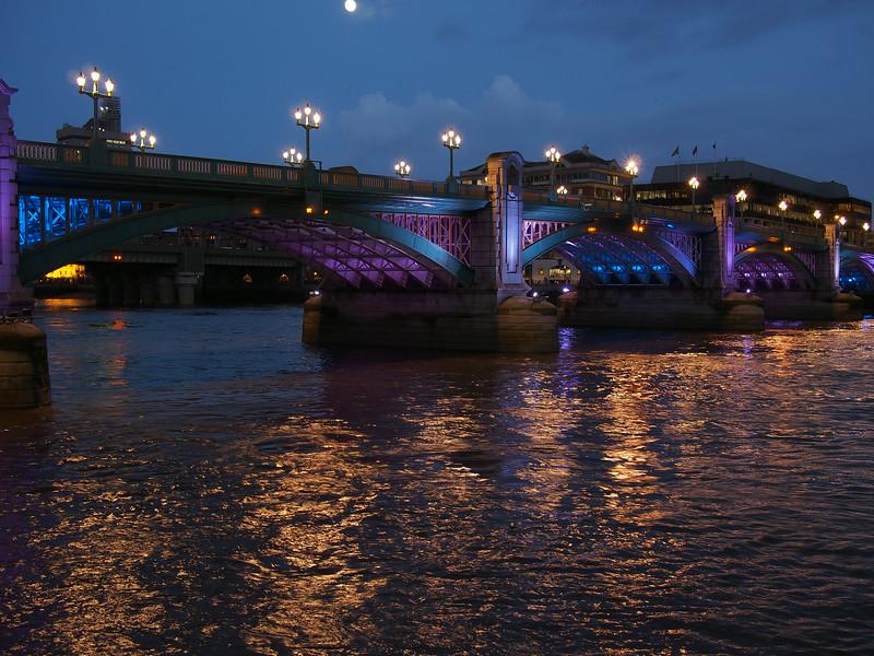 Edinburgh_2013--1268.JPG