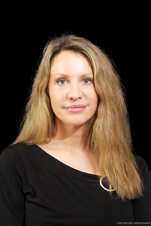 Lori Bock