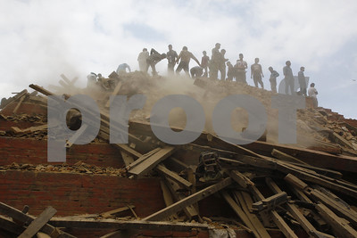 479-dead-as-78-quake-hits-nepal-causing-big-damage