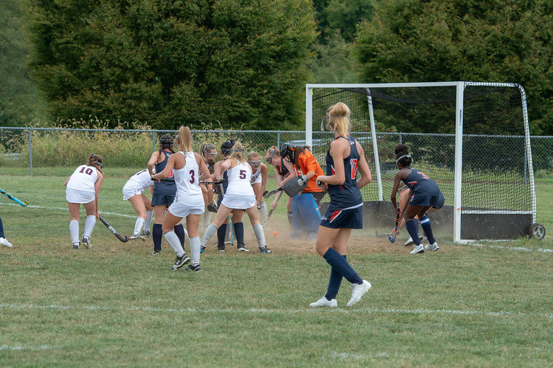 Girls FH vs Res (252 of 300).jpg