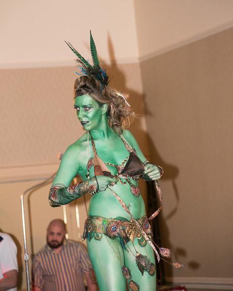gfest burlyq 2014-26.jpg