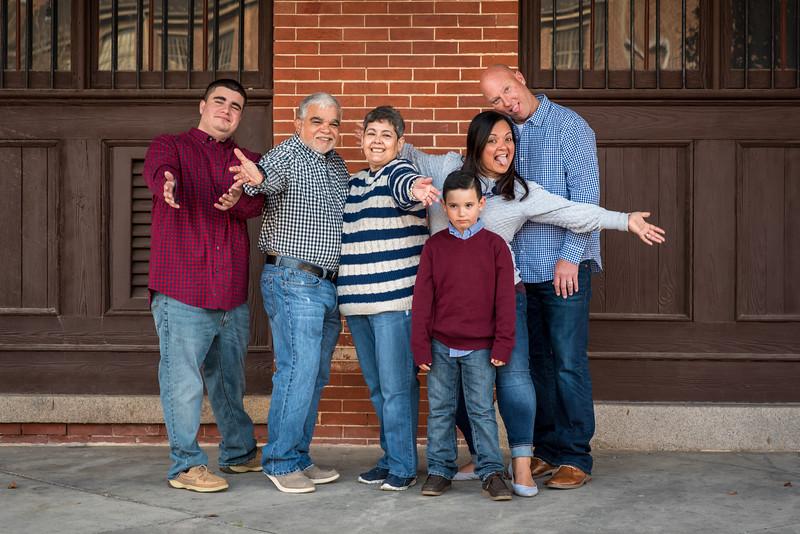 Family_Scherb-77.jpg