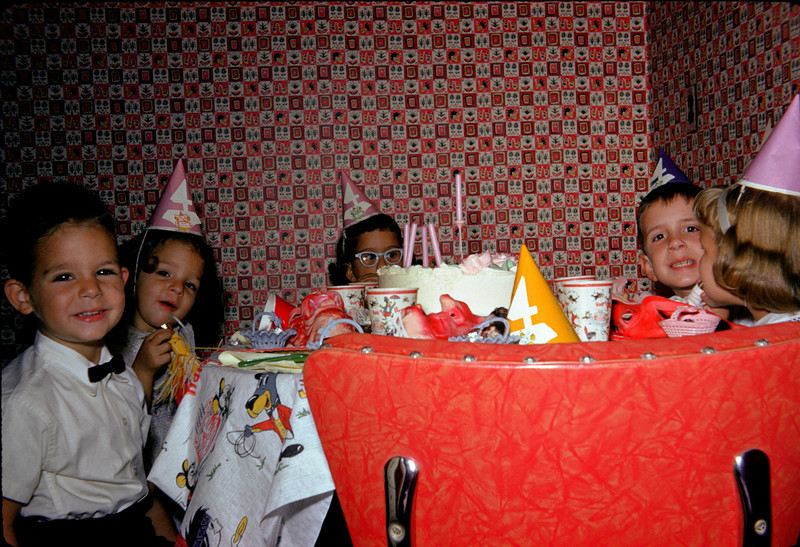 susan's 4th birthday.jpg