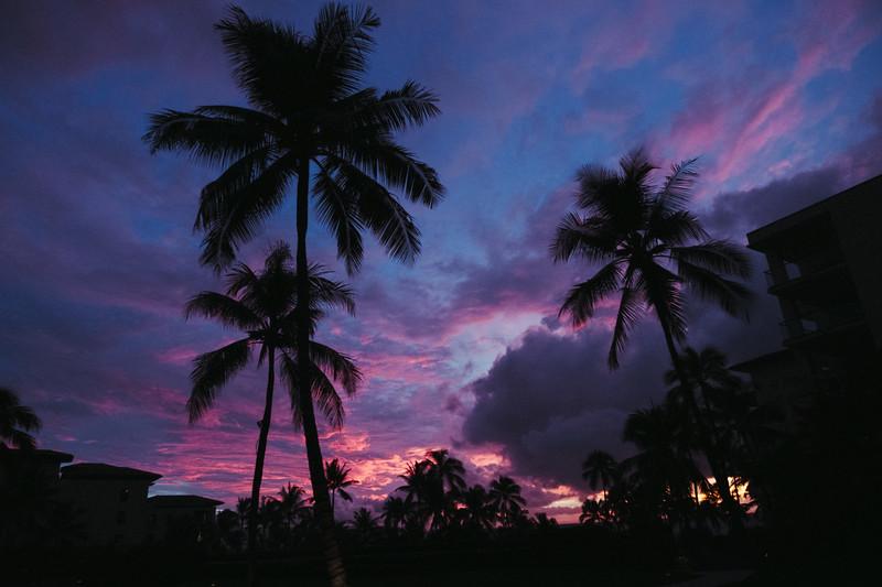 Maui2019-159.jpg