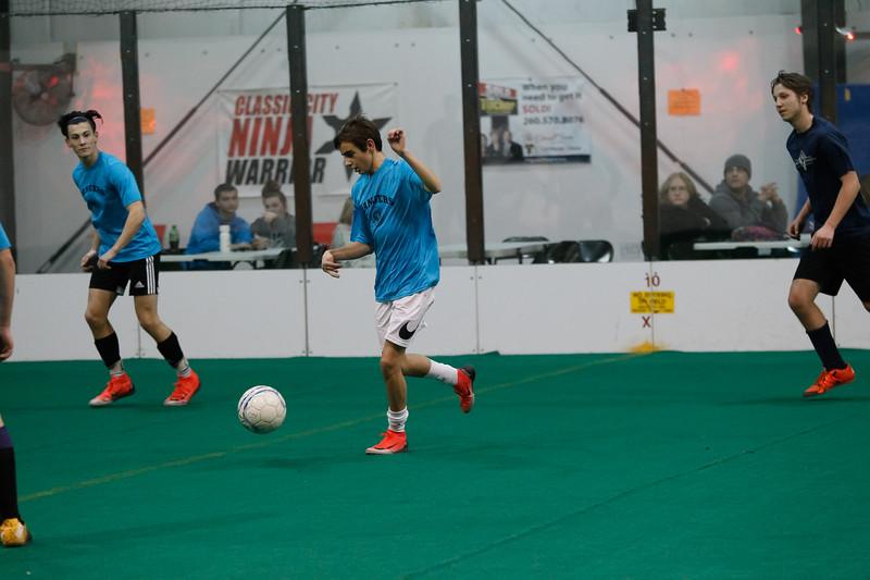 CCC Soccer 2019-02-21-0573.jpg
