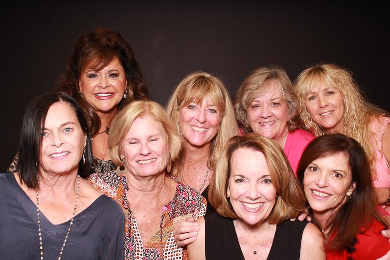 VPHS Reunion, Orange County Event-88.jpg