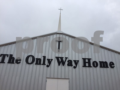prison-chapel-ministries-of-east-texas-to-dedicate-chapel-at-bradshaw-state-jail-on-july-10