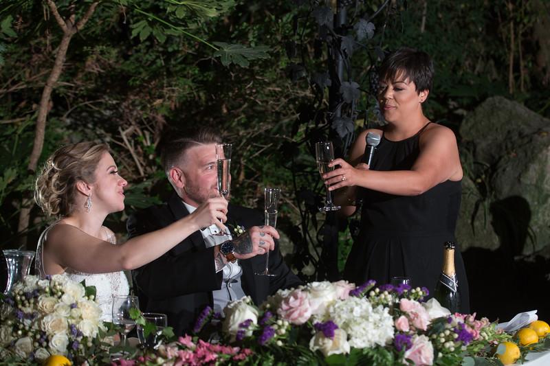Hofman Wedding-732.jpg