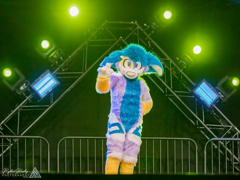 MFF 2018 Dance Comp-802.jpg