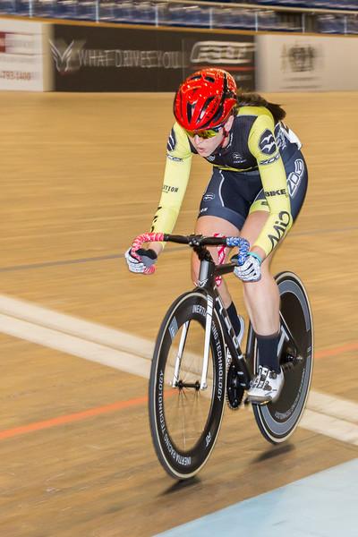 2016 US Para Track Cycling Open_354.jpg