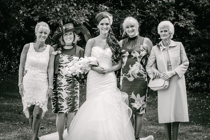 Blyth Wedding-400.jpg