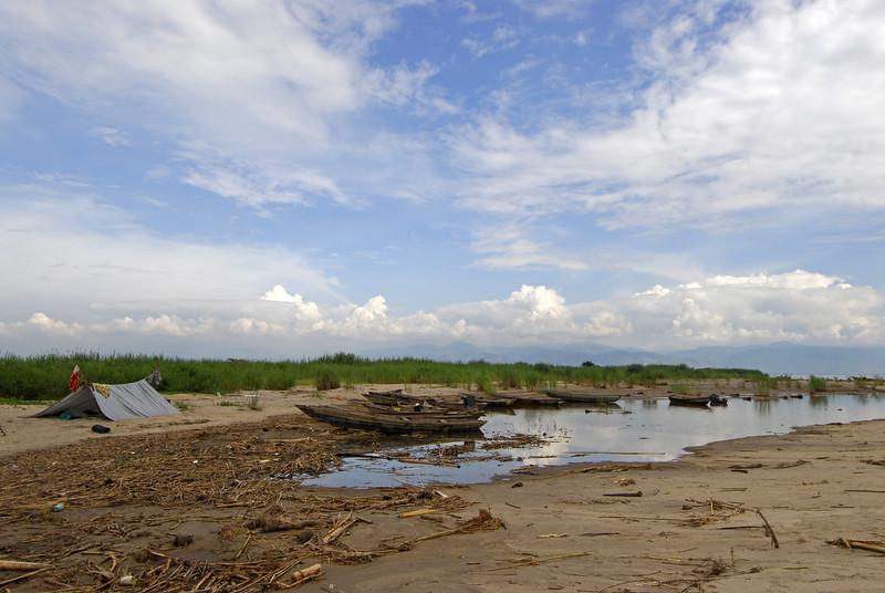 070112 3929 Burundi - Rusizi Reserve _E _L ~E ~L.JPG