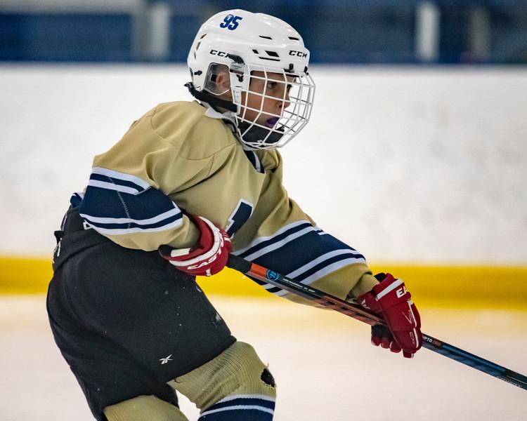 2018-2019_Navy_Ice_Hockey_Squirt_White_Team-33.jpg